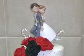 Chérie Cake