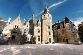 Château Amenon