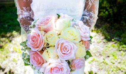 Pop Love Wedding 1