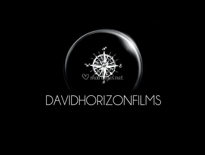 DavidHorizonFilms