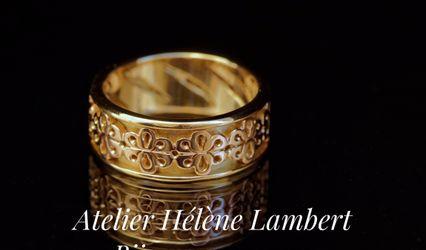 Atelier Hélène Lambert