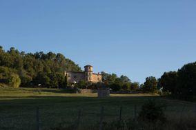 Château de Versas
