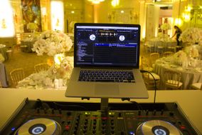 DJ Narcis