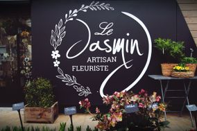 Le Jasmin