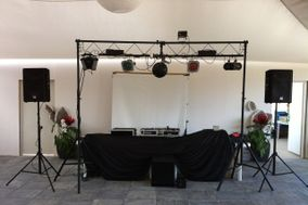 VLF Sound System