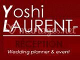 Yoshi Laurent Reception