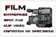 Film entreprise