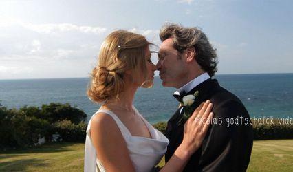 Les Films Super Wedding 1