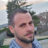 Nicolas  Bardu