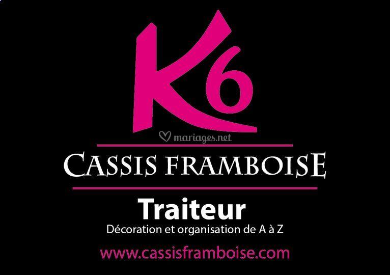 Logo k6