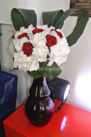 Bouquet garnie