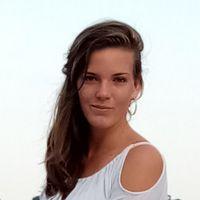 Rebecca Volckaert