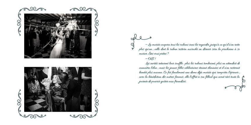 Photocontage 3