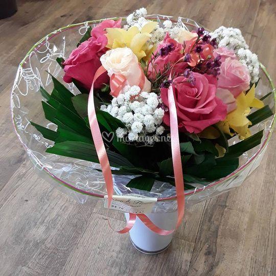 Déco & Fleurs