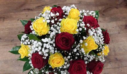 Déco & Fleurs 1