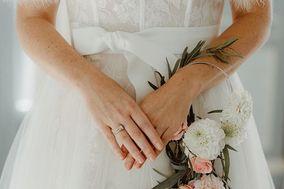 Atout Cœur Wedding
