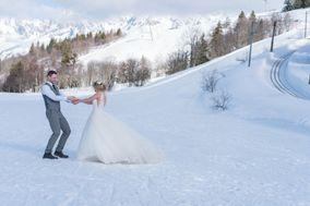 Les Etoiles du Mont Blanc