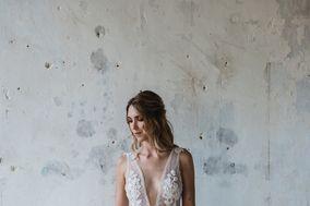 Elise Martimort