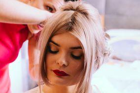 Cecile Hairdresser