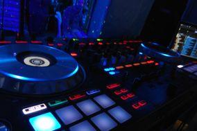 FC Music