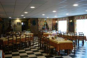 Restaurant Les 4 Canaux