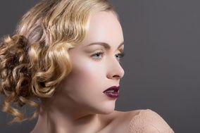 Anna Fiore Make up Artist
