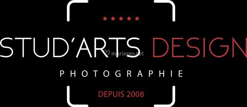 Stud'Arts Design