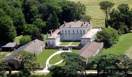 Château de Boisverdun