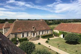 Château des Vieux Melays