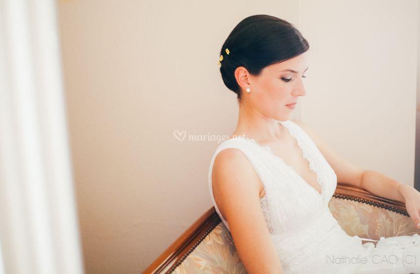 photographe mariage genve sur lance photographe - Photographe Mariage Geneve