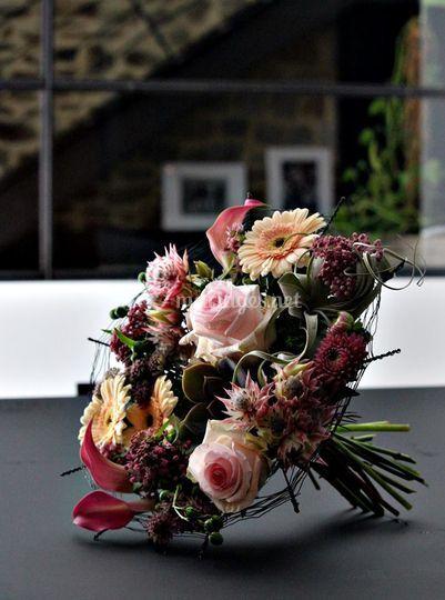 Naturellement Fleurs