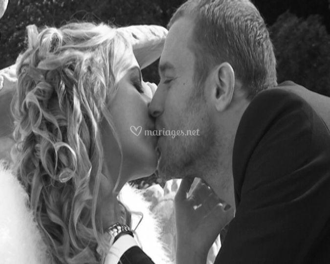 L'Amour sur Fx-Pro Multimedia