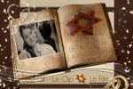 Exemple de menu sur Fx-Pro Multimedia