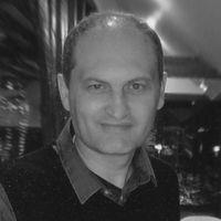 Frédéric Lopez Ros