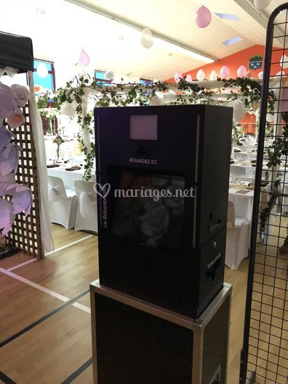 Mariage clients