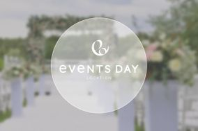 Events Day