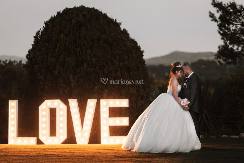 Mi Amor Fotografias