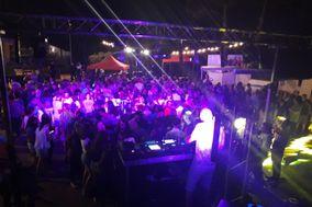DJ Valentin