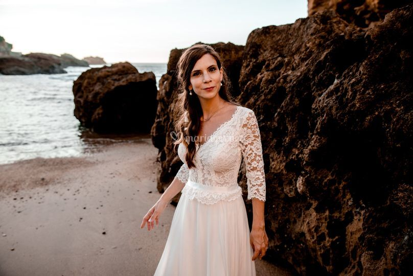 La Mariée - Dress
