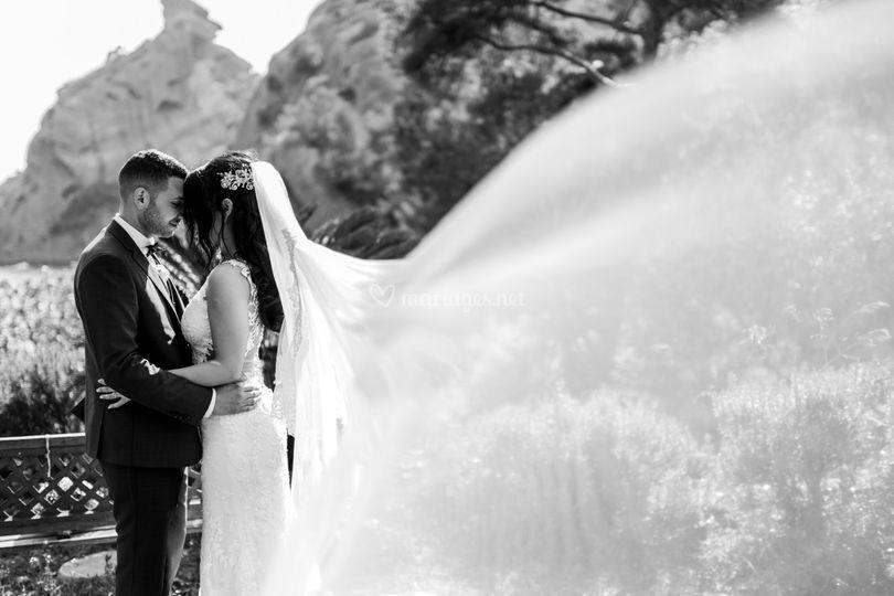 Photos de Mariage Bruno Bouyer