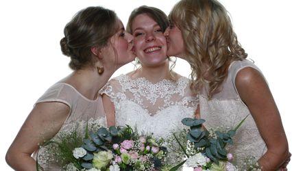 Photos de Mariage Annecy 1