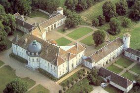 Château de Moncley