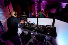 DJ LBY