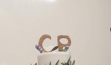 Lu Divine Cake Designer