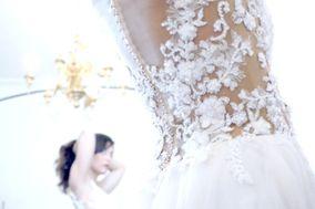 Livia Création - The Dress Shop