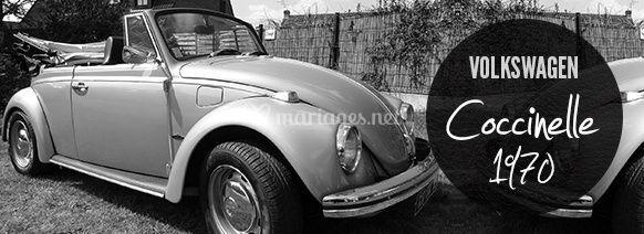cote voitures anciennes galerie photo les voitures anciennes ont la cote cote de voiture. Black Bedroom Furniture Sets. Home Design Ideas