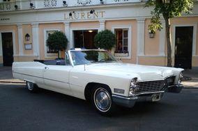 Class' Cadillac