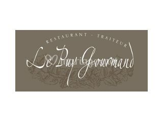 Le Puy Gourmand