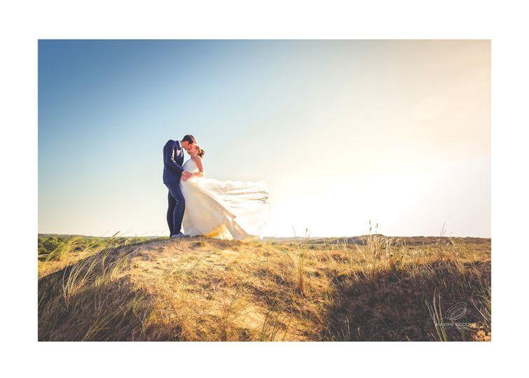 Mariage Vanessa et Jonathan
