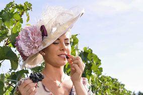 Les Chapeaux de Nina - Artiste-Modiste